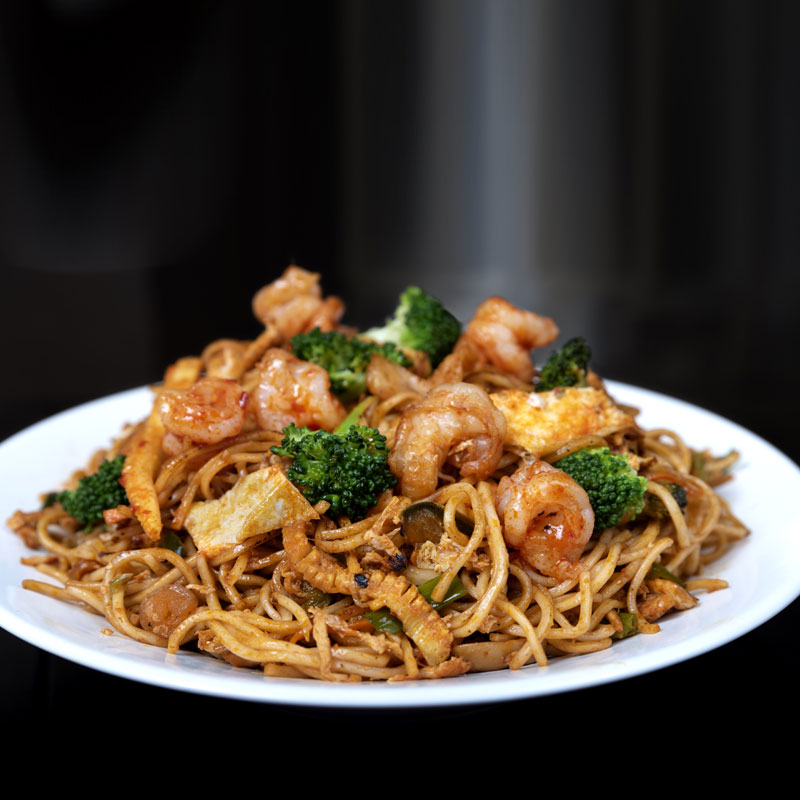 best chinese restaurant in kolkata